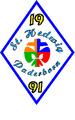 DPSG Stamm St. Hedwig Paderborn